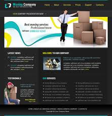 Free Templates Free Download Web Template Free Download Under Fontanacountryinn Com