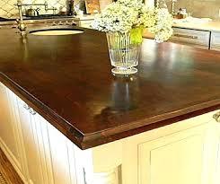 petrified wood countertops cost wood look laminate wood look laminate wood look laminate wood look laminate petrified wood countertops