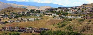 Middleton Mountain Real Estate For Sale   Vernon   RE/MAX Priscilla