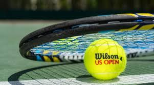 19,004 tennis racket products are offered for sale by suppliers on alibaba.com, of which tennis rackets accounts for 15%, other tennis products accounts for 9%, and tennis balls accounts for 1. Chinese Group To Buy Wilson Tennis Racket Maker For 5 2 Billion News Analysis Bof