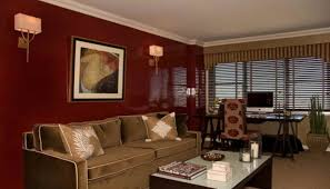 Popular Colors For Living Rooms 2013 Living Room Color Walls Home Design Gallery