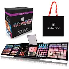 image is loading shany harmony makeup kit ultimate color bination gift