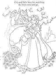 Disney Princess Online Coloring Pages Predragterziccom