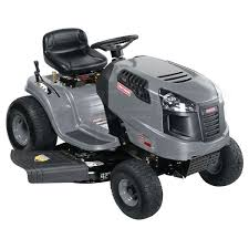 sears lawn mowers. learn more about 28882 sears lawn mowers a
