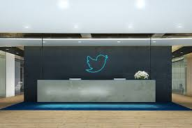 office receptions. the 25 best office reception ideas on pinterest desks design and area receptions