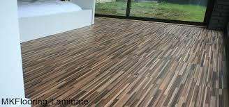 milton keynes flooring zebrano laminate installation