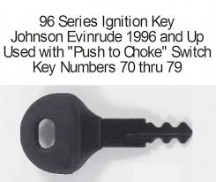 ignition switch remote stop switch electrical 1999 accessories for 0127279 ignition key 70 series 96 1996 and up more info