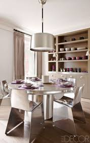 dining room khaki tone:  images about dining rooms on pinterest chairs modern dining table and atlanta homes