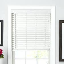 window wood blinds faux wood blinds custom faux wood blinds blinds and shades window wood blinds window wood blinds