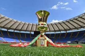 8:00pm, wednesday 17th june 2020. Coppa Italia Final Live Stream Tv Channel How To Watch Napoli Vs Juventus For Free Football Sport Express Co Uk
