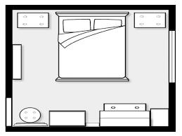 bedroom designs popular home