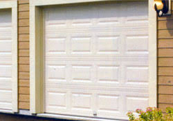 8x7 garage doorGarage Door Special Offers