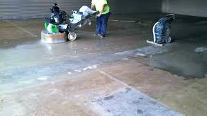 how to remove vinyl floor adhesive from concrete removing tiles from floor e glue removal tile