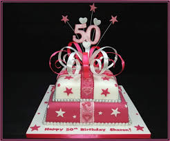 50th Birthday Cake Ideas For Him Cupcakes Mom A Woman Husband Bday