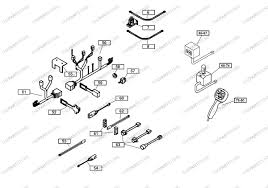 boss rt3 wiring diagram boss image wiring diagram fisher 3 plug wire diagram wiring diagram schematics on boss rt3 wiring diagram boss snow plow