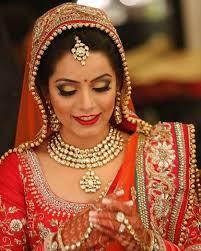 top 10 most beautiful indian bridal sarees looks