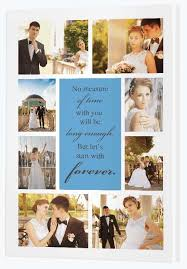 Photo Collage Ideas - Love Poem Collage