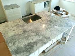 granite countertops costco how much does solid surface cost solid surface solid surface cost granite countertops through costco