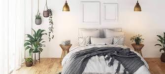 Schlafzimmer lampe und lichterkette kombinieren. K1t6 Iwtbhew M