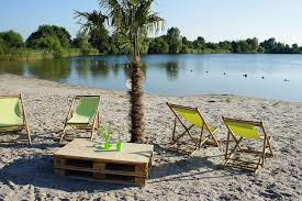 U opštini je živjelo 8.752 stanovnika. Urlaub In Grossheide Informationen Veranstaltungen Tipps Mehr