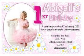first birthday invitation wording inspirational luxury princess 1st birthday invitations themedellinmap