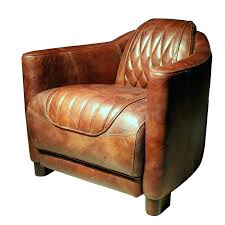 leather club chair chum top grain leather club chair natuzzi leather swivel club chair