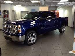2014 Texas Edition Silverado At Vandergriff Chevrolet In Arlington Tx Chevrolet Suv Texas Edition