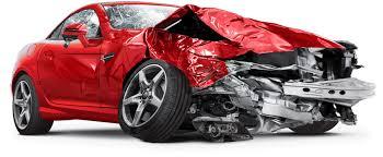 auto body repair. Simple Body On Auto Body Repair N