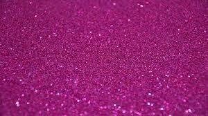 Pink 8K Wallpapers - Top Free Pink 8K ...