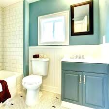 bathroom remodeling cost estimator. Remodeling Cost Calculator Kitchen Remodel Bathroom Medium Size Of Inside Estimator W