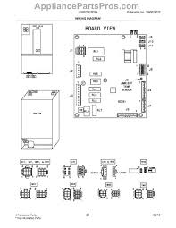 parts for frigidaire lfhb2741pfba wiring diagram parts parts for frigidaire lfhb2741pfba wiring diagram parts from appliancepartspros com