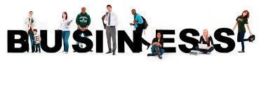 university of south florida muma college of business home facebook image contain one or more people
