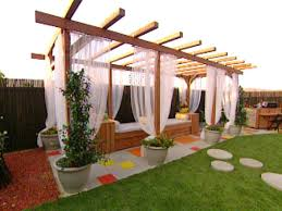 patio designs with pergola. Modren Pergola Build A Pergola For Deck Or Patio Throughout Designs With