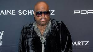 Ceelo <b>Green</b> Breaks Silence on Cell Phone <b>Explosion</b> Video - ABC ...