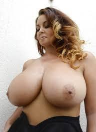 Big Ass Tits Porn Pics At Mature Big Ass