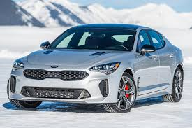 2018 kia stinger recalled for wiring harnesses that could ignite Boat Wiring Harness at Mercedes Wiring Harness Recall
