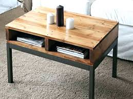 dark wood coffee table full size of living room modern furniture coffee table side set glass