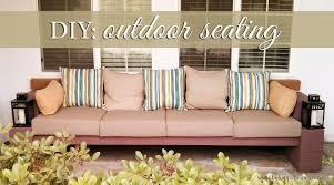 cinder block patio furniture elegant diy patio furniture cleaner in engaging diyoutdoor patio diy