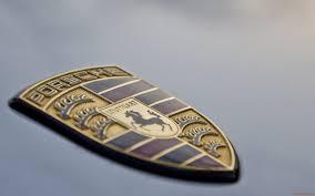 porsche logo wallpaper for mobile. Plain For Porsche Logo Widescreen Wallpaper 2560x1600 Intended For Mobile