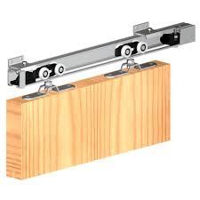 pocket door rollers patio screen door rollers replacement track for sliding screen door