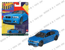 bmw m3 e46 solid pack