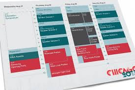 Design Conference Program Program At A Glance Idsa 2013 International Conference