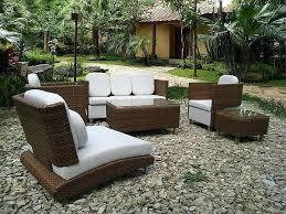 elegant patio furniture. Furniture For Elegant Outdoor Patio Landschaftlich 0 Elegantpatiofurniture A