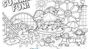 Small Picture 23 Photos And Inspiration Funny Coloring Pages For Adults