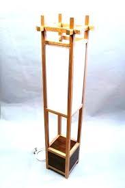 shoji floor lamp s lantern hd designs fresh for lamps home r shoji floor lamp