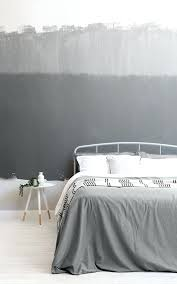 bedroom wallpaper ideas bedroom wallpaper ideas create a modern grey bedroom style with these grey bedroom