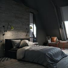 bedroom ideas for young adults men. bachelors pad bedrooms for young energetic men home design lover bachelor bedroom ideas bed simple adults d