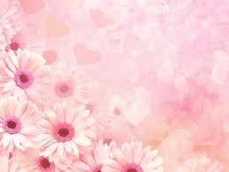 pink wallpaper collection pink wallpaper