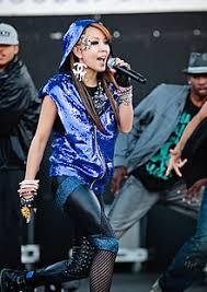 List Of K Pop On The Billboard Charts Wikipedia