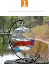 Tucker Murphy Pet Tabatha Fish Aquarium Bowl for sale online   eBay